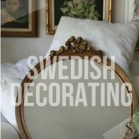 The Swedish Furniture.com(8)