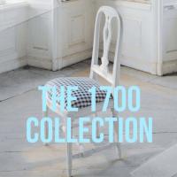 The Swedish Furniture.com(1)