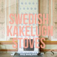 The Swedish Furniture.com(9)