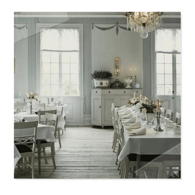 The Swedish Wreta Gestgifveri Inn